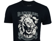 jaco-power-in-honor-blackzilians-shirt