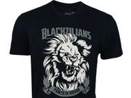 jaco-power-in-honor-blackzilians-shirt