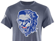 jaco-vitor-lion-shirt