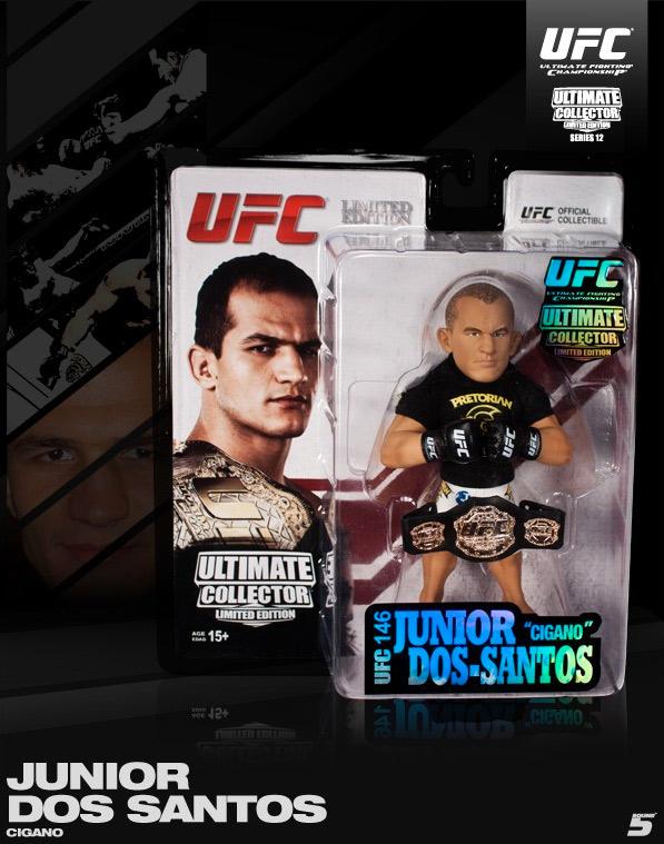 jds-round-5-limited-edition-ufc-figure