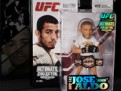 jose-aldo-round-5-limited-edition-figure