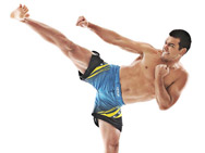 lyoto-machida-venum-shorts