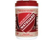 matguard-cleaner