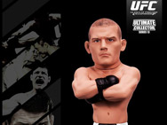 michael-bisping-round-5-figure