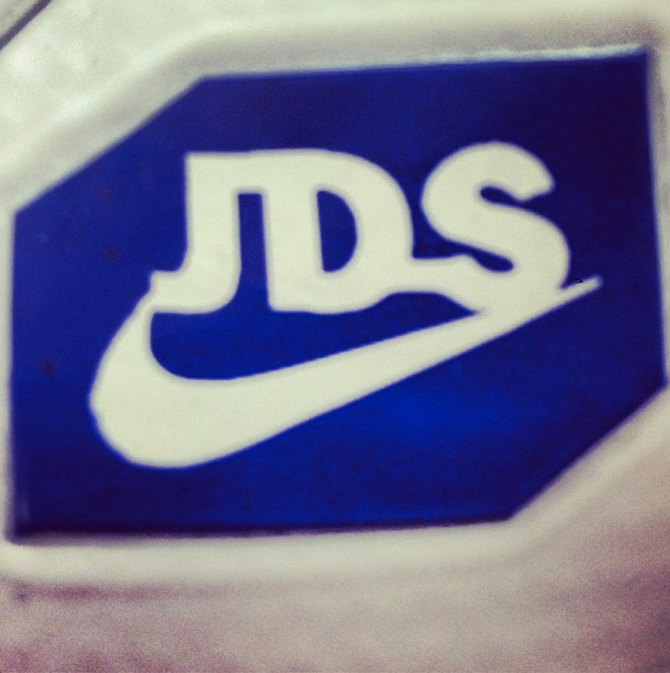 nike-jds-shoes