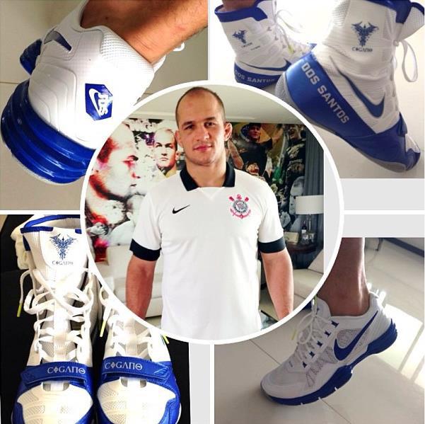 Jds Shoes Nike