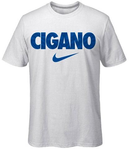 nike-junior-dos-santos-ufc-160-walkout-shirt
