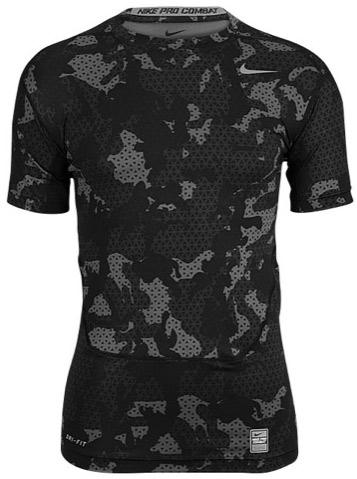 nike-pro-combat-camo-shirt