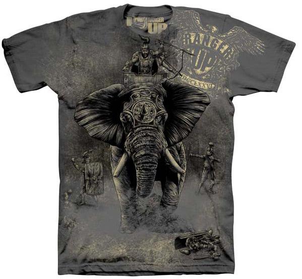 ranger-up-hannibal-shirt-front