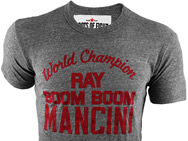 ray-mancini-roots-of-fight-shirt