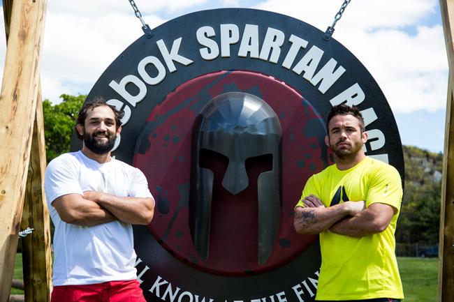 reebok-spartan-race-7