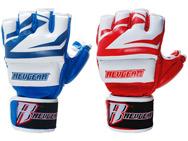 revgear-deluxe-mma-glove