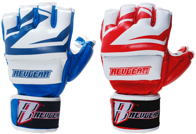 revgear-deluxe-pro-mma-gloves