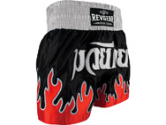 revgear-muay-thai-flames-shorts