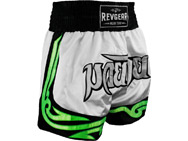 revgear-neon-tribal-muay-thai-shorts