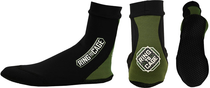 ring-to-cage-mma-grappling-socks