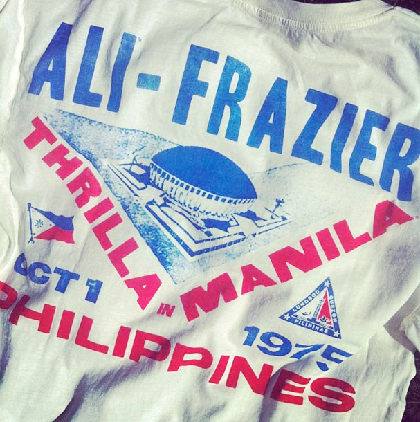 roots-of-fight-ali-frazier-shirt