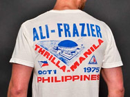 roots-of-fight-ali-frazier-tee