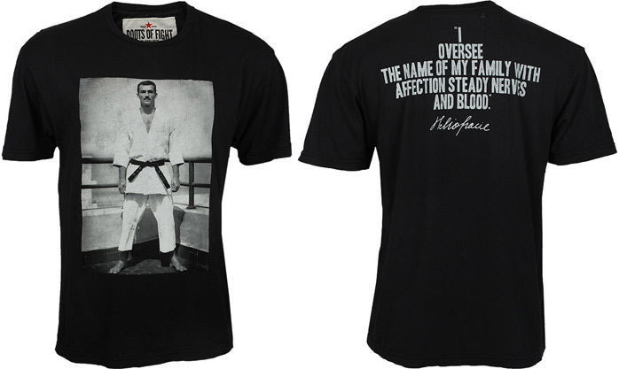 roots-of-fight-gracie-photo-shirt