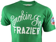 roots-of-fight-joe-frazier-shirt
