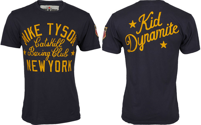 roots-of-fight-kid-dynamite-shirt