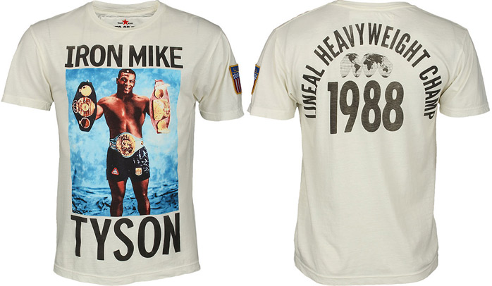 roots-of-fight-mike-tyson-photo-shirt