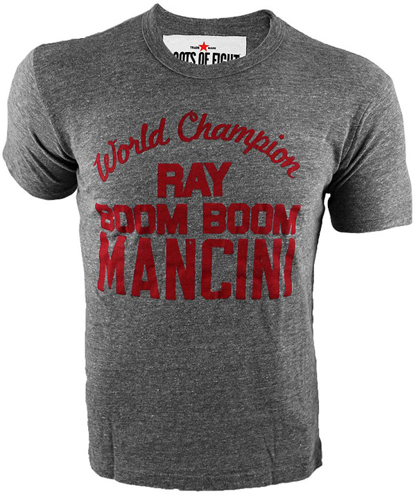 roots-of-fight-ray-mancini-shirt