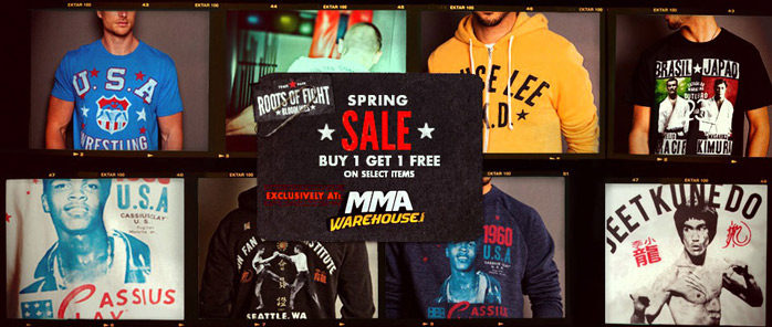 roots-of-fight-sale