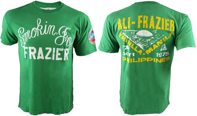 roots-of-fight-smokin-joe-frazier-shirt