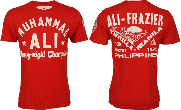roots-of-fight-thrilla-in-manilla-shirt