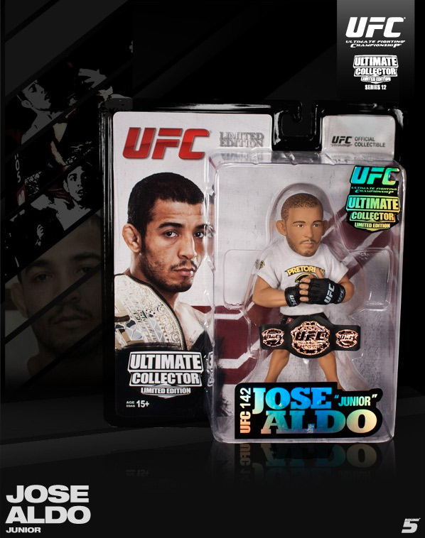 round-5-jose-aldo-figure-limited-edition