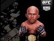 round-5-mighty-mouse-ufc-figure
