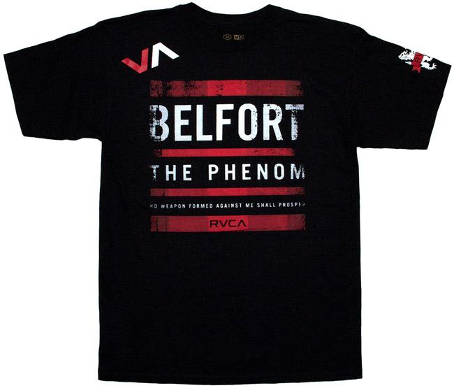 rvca-vitor-belfort-ufc-on-fx-8-shirt-black