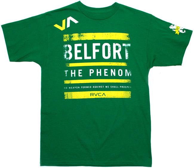 rvca-vitor-belfort-ufc-on-fx-8-shirt-green