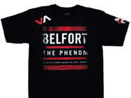 rvca-vitor-belfort-ufc-on-fx-8-shirt