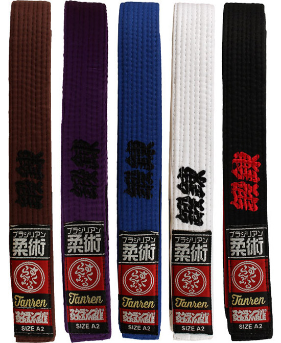 scramble-bjj-belt