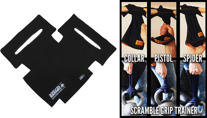 scramble-grip-trainers