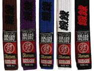 scramble-jiu-jitsu-belt