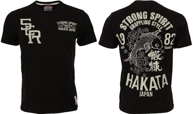 scramble-strong-spirit-shirt