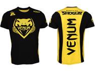 shogun-rua-venum-shockwave-shirt