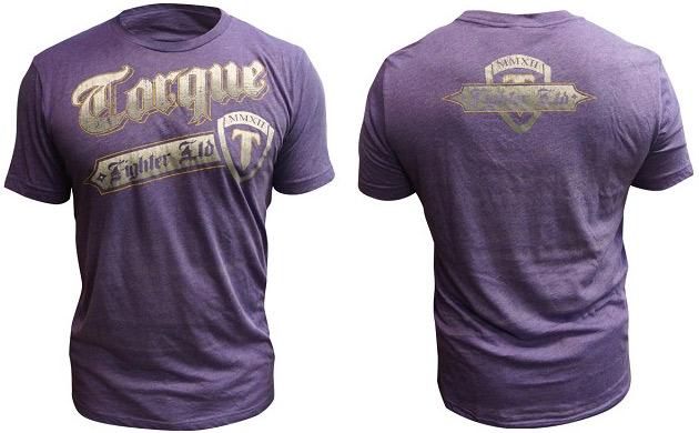 torque-fighter-ltd-shirt