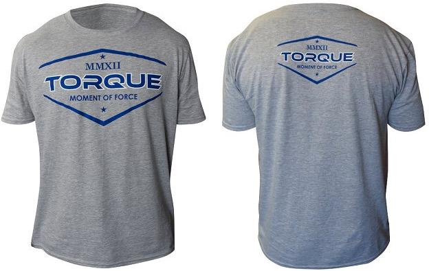 torque-mof-shirt