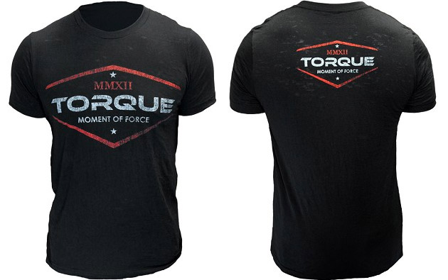 torque-moment-of-force-burnout-shirt