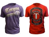 torque-summer-2013-shirts