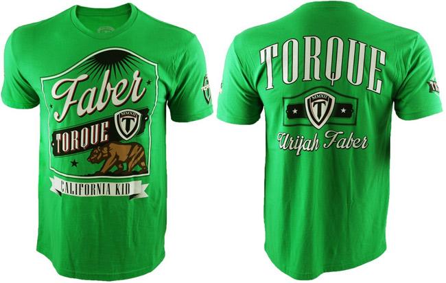 torque-urijah-faber-shirt-green