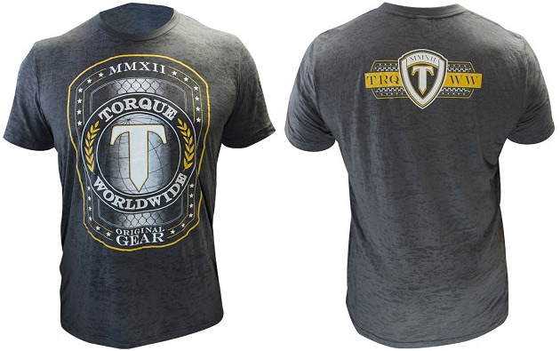 torque-worldwide-charcoal-shirt