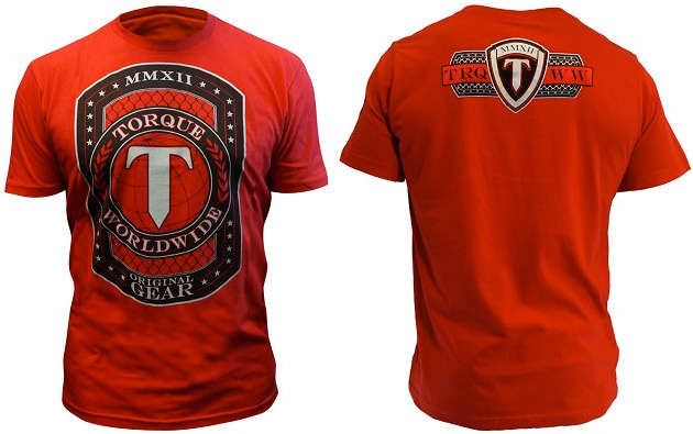 torque-worldwide-shirt