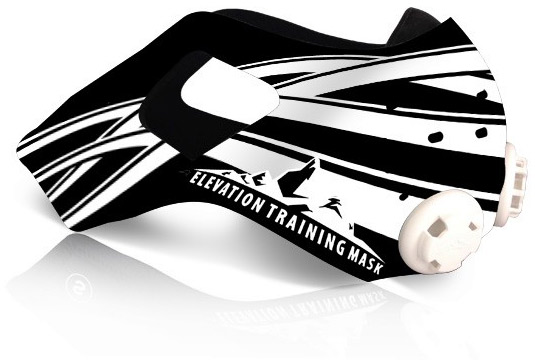 training-mask-tribal-sleeve