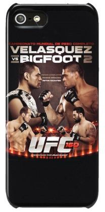 ufc-160-iphone-5-case