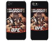 ufc-160-iphone-cases